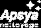 Apsya Nettoyage - La société de nettoyage de référence en Poitou-Charentes depuis 1996